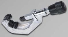 RTM - CT 206 BORU MAKASI 10-66 MM