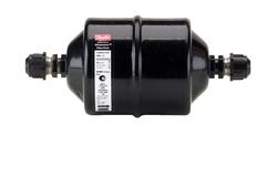 Danfoss - DML 163 3/8 DRAYER RAKORLU 023Z504391