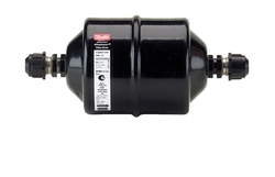 Danfoss - DML 165 5/8 DRAYER RAKORLU 023Z504591