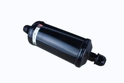 Danfoss - DML 303 3/8 DRAYER RAKORLU MP8 023Z0049