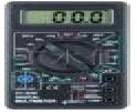 RTM - DT 830D MULTIMETER