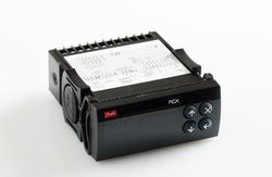 Danfoss - MCX06C PROGRAMLANABİLİR KONTROL CİHAZI 24V LED 080G0066